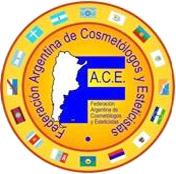 Logo F.A.C.E