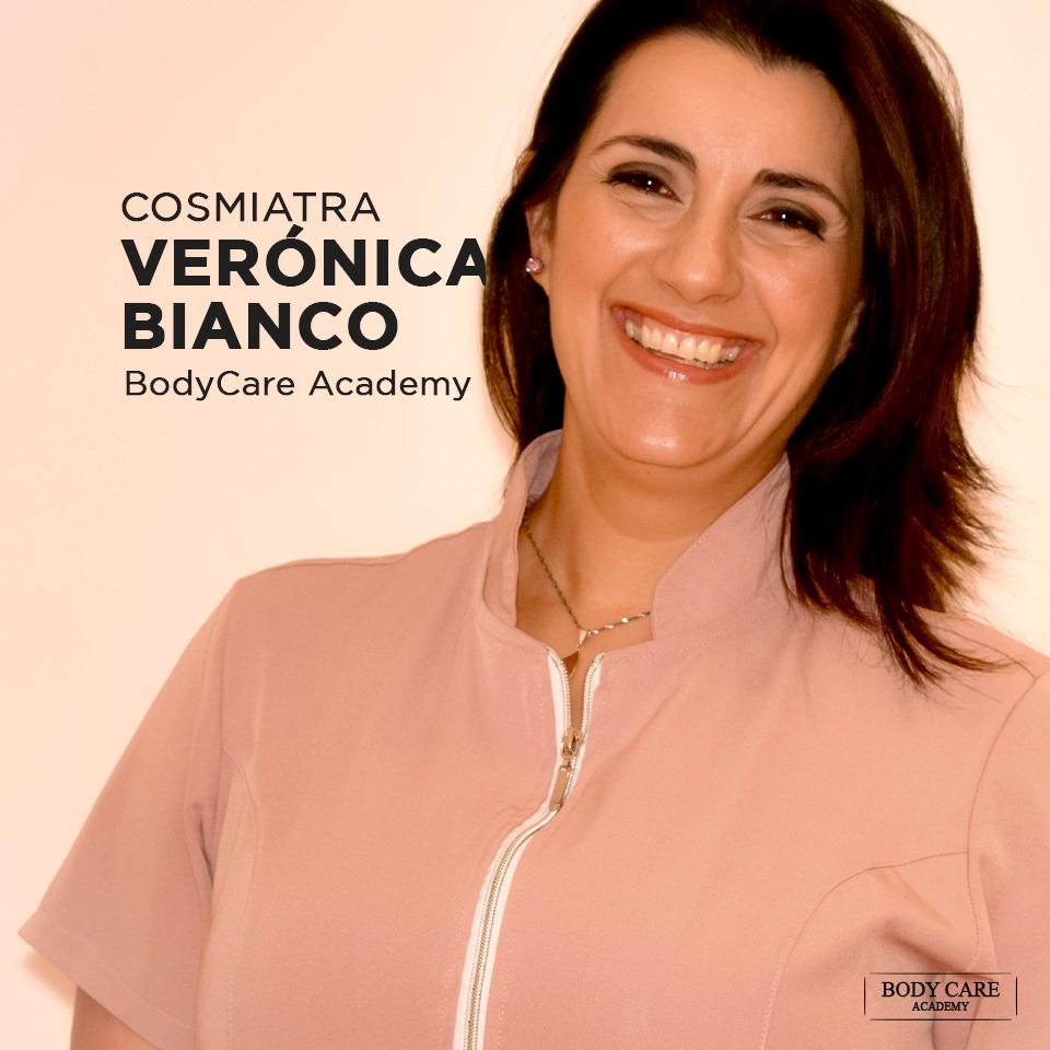 Veronica Bianco